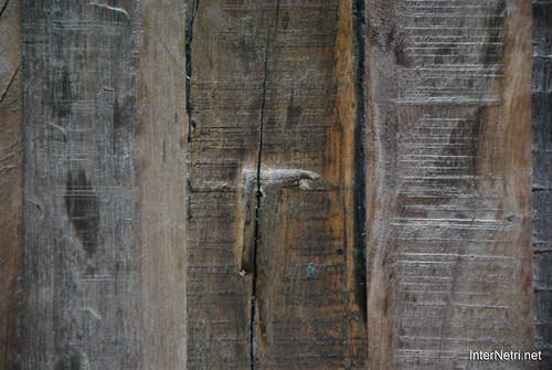 Фактура Старе дерево InterNetri Ukraine 0039