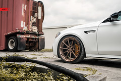 ANRKY Wheels - E63S (anrkywheels) Tags: anrkywheels anrky an28 seriestwo mercedes mercedesbenz e63 e63s amg e63amg benz lifestyle fitment wheels rims exotic luxury biturbo vossen adv1 forgiato miami germany 2 piece forged milledfresh hre
