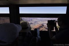 SedonaVacation_May2018-1798 (RobBixbyPhotography) Tags: arizona grandcanyon sedona vacation railroad tour train travle
