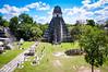 Tikal (Valdy71) Tags: tikal guatemala nikon valdy travel viaggi art torre tower