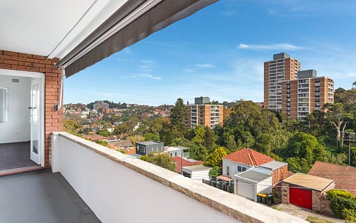 5/19 Glen Av, Randwick NSW 2031