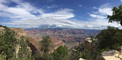 Grand Canyon (ryorii) Tags: grandcanyon usa unitedstatesofamerica landscape rocks river paesaggio colorado fiume