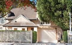 59A Weston Street, Dulwich Hill NSW