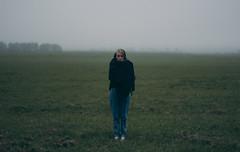 Só (andrw.photography) Tags: tijucas do sul andre andrade andrw photography solidão angustia inverno depressão vogue neblina