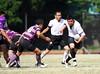 20180602227 (pingsen) Tags: 台中 橄欖球 rugby 逢甲大學 橄欖球隊 ob ob賽 逢甲大學橄欖球隊
