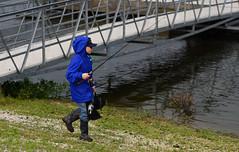 State Sportfishing (Missouri4H) Tags: conservation youthdevelopment youth education fishing bass pro mdc
