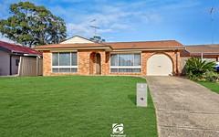8 Florian Grove, Oakhurst NSW