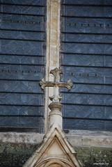 Солсберійський собор, Англія InterNetri United Kingdom 278