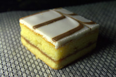 Bakewell Slice (Tony Worrall) Tags: add tag ©2018tonyworrall images photos photograff things uk england food foodie grub eat eaten taste tasty cook cooked iatethis foodporn foodpictures picturesoffood dish dishes menu plate plated made ingrediants nice flavour foodophile x yummy make tasted meal nutritional freshtaste foodstuff cuisine nourishment nutriments provisions ration refreshment store sustenance fare foodstuffs meals snacks bites chow cookery diet eatable fodder cake bake sweet sugar square