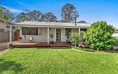 49 Burdekin Road, Wilberforce NSW