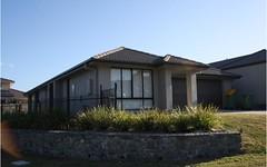 72 Macauley Street, Lithgow NSW