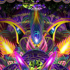"""Sylvan-Perception-Detail-06 • <a style=""""font-size:0.8em;"""" href=""""http://www.flickr.com/photos/132222880@N03/41727851665/"""" target=""""_blank"""">View on Flickr</a>"""