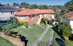 32 Montrose Avenue, Adamstown Heights NSW