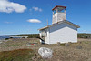 DSC00348 - Berry Head Lighthouse (archer10 (Dennis) 136M Views) Tags: sony a6300 ilce6300 18200mm 1650mm mirrorless free freepicture archer10 dennis jarvis dennisgjarvis dennisjarvis iamcanadian novascotia canada torbay hike berryheadlighthouse berryhead lighthouse mainetrail