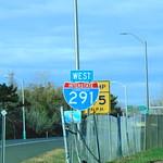 I-84 thumbnail