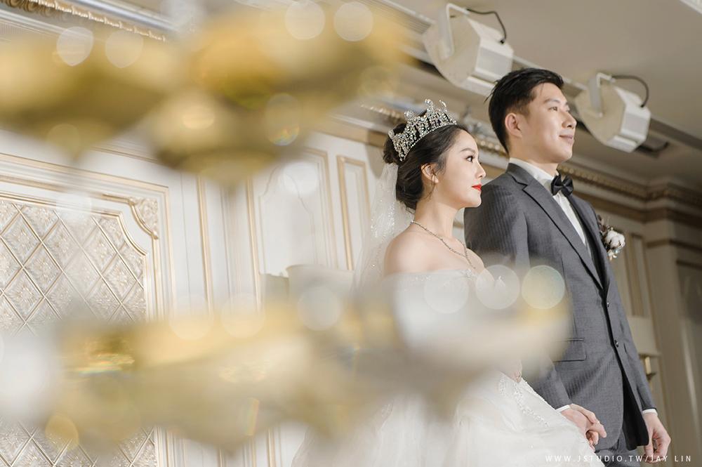 婚攝 台北婚攝 婚禮紀錄 婚攝 推薦婚攝 翡麗詩莊園 JSTUDIO_0088