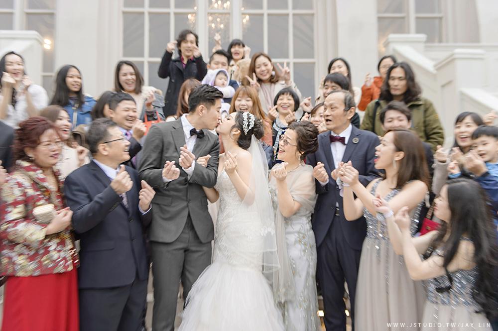 婚攝 台北婚攝 婚禮紀錄 婚攝 推薦婚攝 翡麗詩莊園 JSTUDIO_0061