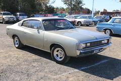 1972 Chrysler Valiant VH Charger 770 (jeremyg3030) Tags: 1972 chrysler valiant vh charger 770 cars mopar australian