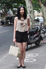 #girl #legs #calves #model (ranieresouza43) Tags: calves girl legs model