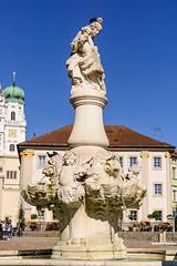 Passau-010 (DaWen Photography) Tags: church cruise dawenphotography europe germany locations passau people streetscape travel vacation