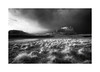 test of time (vuzephotography.co.uk) Tags: lindisfarne northumberland infrared ir d