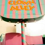 Clown Alley thumbnail