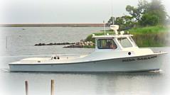 058(1) Classic Flickr Friday Challenge (baypeep) Tags: flickrfriday chesapeake workboat boat water