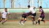 20180602183 (pingsen) Tags: 台中 橄欖球 rugby 逢甲大學 橄欖球隊 ob ob賽 逢甲大學橄欖球隊