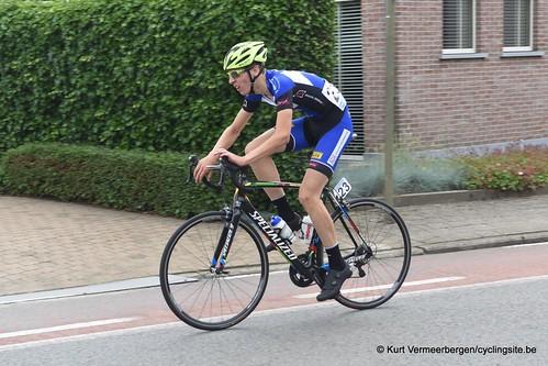 Morkhoven (181)