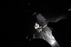 StreamFestival_Central_Cid Rim_©_Andreas Wörister-6 (Andreas Wörister) Tags: concert concertphotography slihsphotography streamfestival linz unten solaris central konzert festival