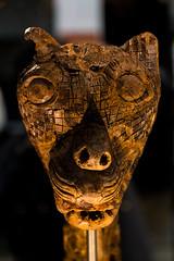 Viking Ship Museum (daniel.olguinr) Tags: noruega oslo norway vikings vikingos museum