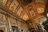 Galleria Borghese 89 (David OMalley) Tags: rome roma italy italia italian roman galleria borghese baroque gian lorenzo bernini museum gallery
