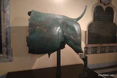 Музей Капітолію, Рим Italy InterNetri 022