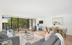 3/6-8 Birriga Road, Bellevue Hill NSW