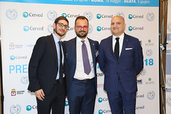 "Premio Industria Felix 2018 - La Puglia che compete • <a style=""font-size:0.8em;"" href=""http://www.flickr.com/photos/144275293@N07/41919071175/"" target=""_blank"">View on Flickr</a>"