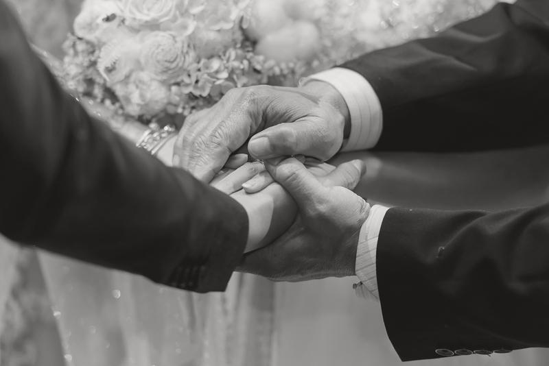 41921312535_ba18d4d1a5_o- 婚攝小寶,婚攝,婚禮攝影, 婚禮紀錄,寶寶寫真, 孕婦寫真,海外婚紗婚禮攝影, 自助婚紗, 婚紗攝影, 婚攝推薦, 婚紗攝影推薦, 孕婦寫真, 孕婦寫真推薦, 台北孕婦寫真, 宜蘭孕婦寫真, 台中孕婦寫真, 高雄孕婦寫真,台北自助婚紗, 宜蘭自助婚紗, 台中自助婚紗, 高雄自助, 海外自助婚紗, 台北婚攝, 孕婦寫真, 孕婦照, 台中婚禮紀錄, 婚攝小寶,婚攝,婚禮攝影, 婚禮紀錄,寶寶寫真, 孕婦寫真,海外婚紗婚禮攝影, 自助婚紗, 婚紗攝影, 婚攝推薦, 婚紗攝影推薦, 孕婦寫真, 孕婦寫真推薦, 台北孕婦寫真, 宜蘭孕婦寫真, 台中孕婦寫真, 高雄孕婦寫真,台北自助婚紗, 宜蘭自助婚紗, 台中自助婚紗, 高雄自助, 海外自助婚紗, 台北婚攝, 孕婦寫真, 孕婦照, 台中婚禮紀錄, 婚攝小寶,婚攝,婚禮攝影, 婚禮紀錄,寶寶寫真, 孕婦寫真,海外婚紗婚禮攝影, 自助婚紗, 婚紗攝影, 婚攝推薦, 婚紗攝影推薦, 孕婦寫真, 孕婦寫真推薦, 台北孕婦寫真, 宜蘭孕婦寫真, 台中孕婦寫真, 高雄孕婦寫真,台北自助婚紗, 宜蘭自助婚紗, 台中自助婚紗, 高雄自助, 海外自助婚紗, 台北婚攝, 孕婦寫真, 孕婦照, 台中婚禮紀錄,, 海外婚禮攝影, 海島婚禮, 峇里島婚攝, 寒舍艾美婚攝, 東方文華婚攝, 君悅酒店婚攝,  萬豪酒店婚攝, 君品酒店婚攝, 翡麗詩莊園婚攝, 翰品婚攝, 顏氏牧場婚攝, 晶華酒店婚攝, 林酒店婚攝, 君品婚攝, 君悅婚攝, 翡麗詩婚禮攝影, 翡麗詩婚禮攝影, 文華東方婚攝