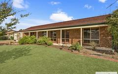 10 Tivoli Court, Wattle Grove NSW