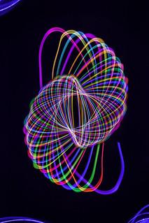 light spiro 1