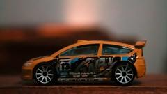 Its car (hariseriw) Tags: cars first experiment dofs fotografi