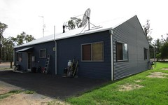 A401/3-5 Milray Street, Lindfield NSW