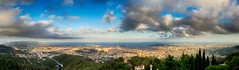 Barcelona, Tibidabo (leo-nid) Tags: barcelona catalonia spain tibidabo