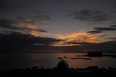 DSC03470 (piderello) Tags: dawn 万座湾 恩納 沖縄 18thjun2018