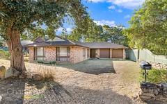30 Bunbinla Avenue, Mount Riverview NSW