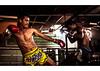Kick Boxing 33 (rantbot66) Tags: thailand thaiboxing muaythai koh samui kohsamui contenders