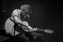 IMG_2949 (tess_brown) Tags: johnbutler johnbutlertrio redrocks music livemusic