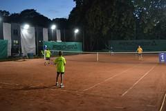 AMTENIS WTK 06 2018 (43) (AMTENIS / Klub TENISOWY Warszawa) Tags: wtk pzt wozt amtenis przeztenisdozdrowia tenisbielany bielany