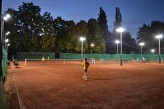 AMTENIS WTK 06 2018 (29) (AMTENIS / Klub TENISOWY Warszawa) Tags: wtk pzt wozt amtenis przeztenisdozdrowia tenisbielany bielany