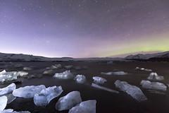 Iceland. -Islandia-. (fdecastrob) Tags: islandia iceland d750