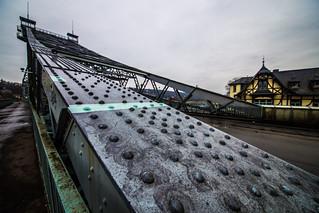 Dresden2018_115