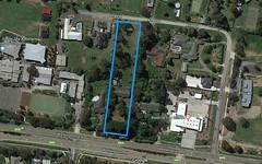 1059 Wellington Rd, Rowville VIC